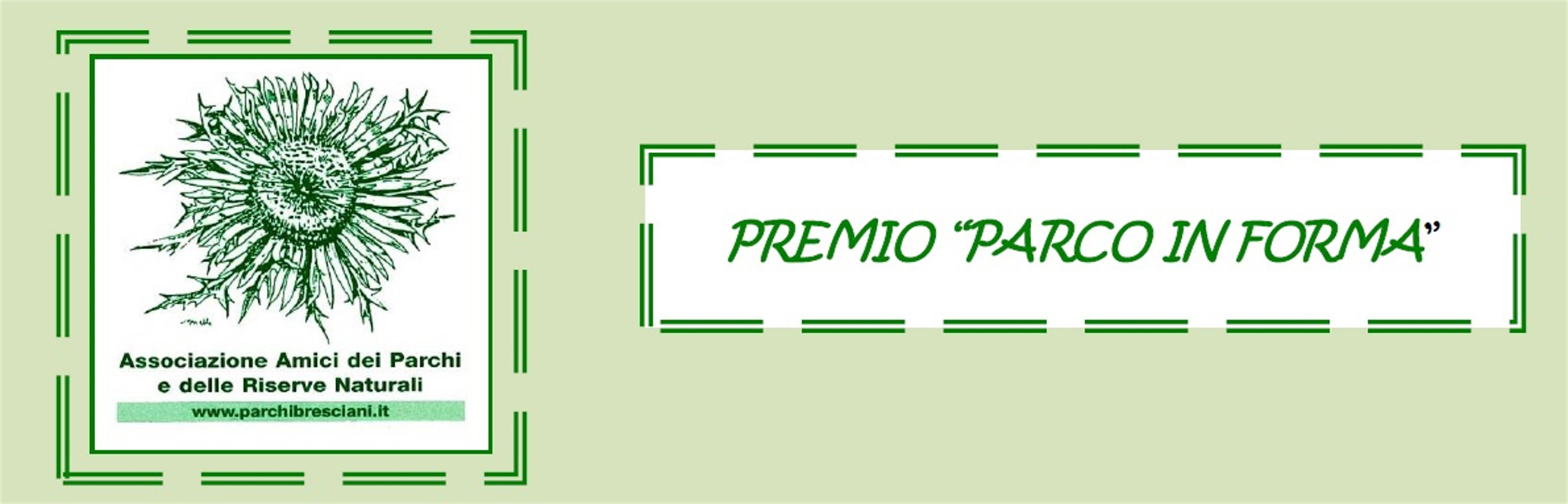 parco-in-forma